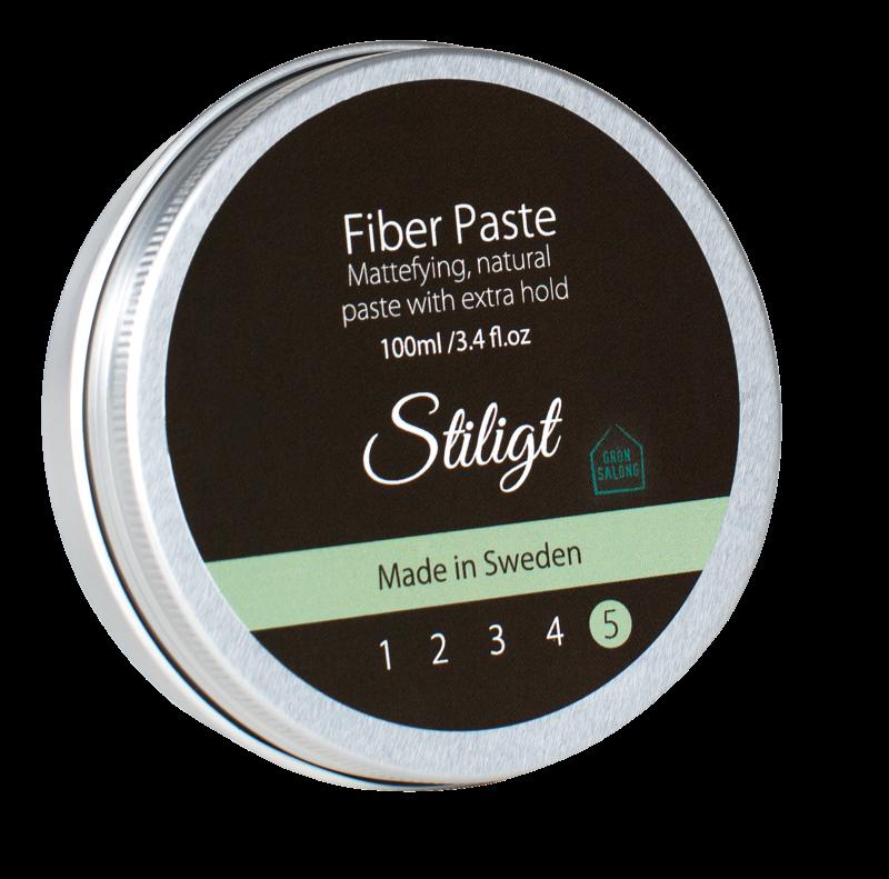 Stiligt Fiber Paste